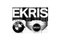 Freemz opdrachtgever Ekris BMW & MINI