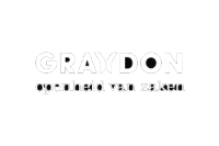 Freemz opdrachtgever Graydon
