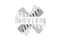 Freemz opdrachtgever Movisie