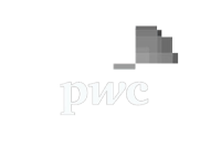 Freemz opdrachtgever PWC