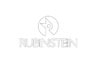 Freemz opdrachtgever Rubinstein