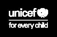 unicef2017