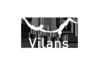 Freemz opdrachtgever Vilans